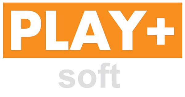 Play+ Soft