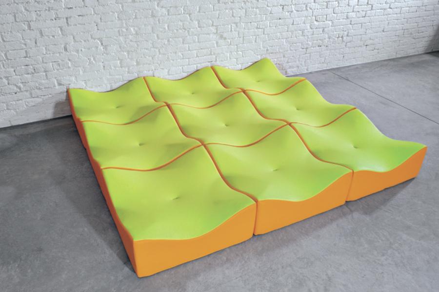 Dune 001
