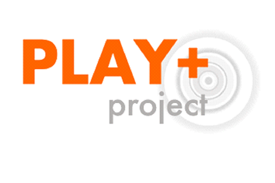 Play+project