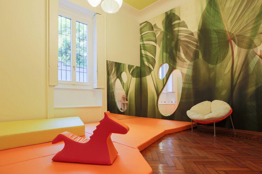 custom furniture feelgood designs. Black Bedroom Furniture Sets. Home Design Ideas