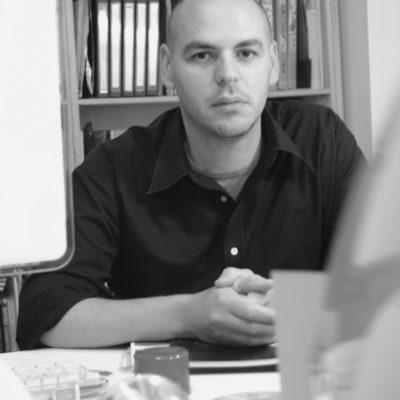 Paulo Grasselli