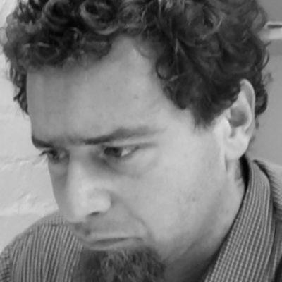 Alessandro Biamonti
