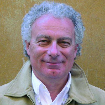Giovanni Piazza