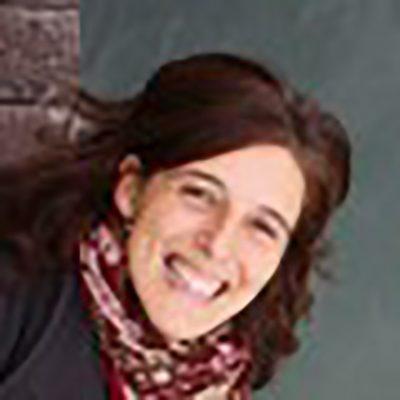 Lara Zoccatelli