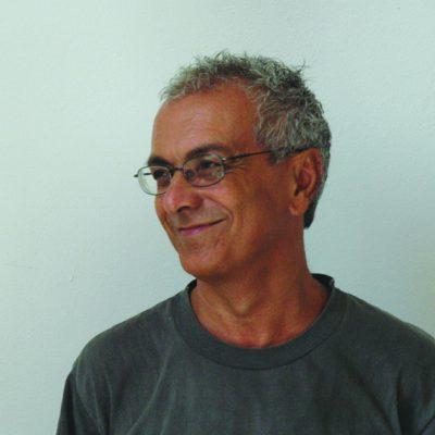 Rolando Baldini