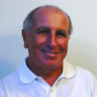 Tullio Zini